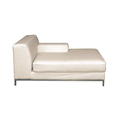 Bezug für Kramfors Sofa Recamiere rechts IKEA