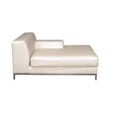 IKEA zitbankhoes/ overtrek voor Kramfors chaise longue rechts IKEA