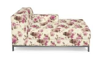 Kramfors Recamiere rechts Sofabezug