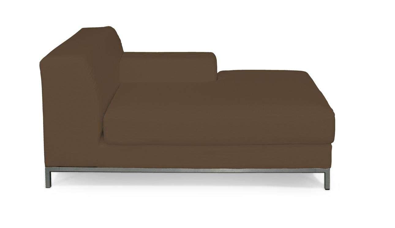 KRAMFORS gulimojo krėslo užvalkalas (dešinė) KRAMFORS gulimojo krėslo užvalkalas (dešinė) kolekcijoje Cotton Panama, audinys: 702-02
