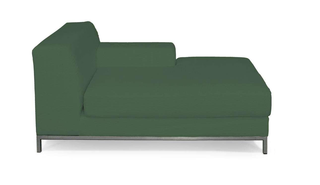 KRAMFORS gulimojo krėslo užvalkalas (dešinė) KRAMFORS gulimojo krėslo užvalkalas (dešinė) kolekcijoje Cotton Panama, audinys: 702-06
