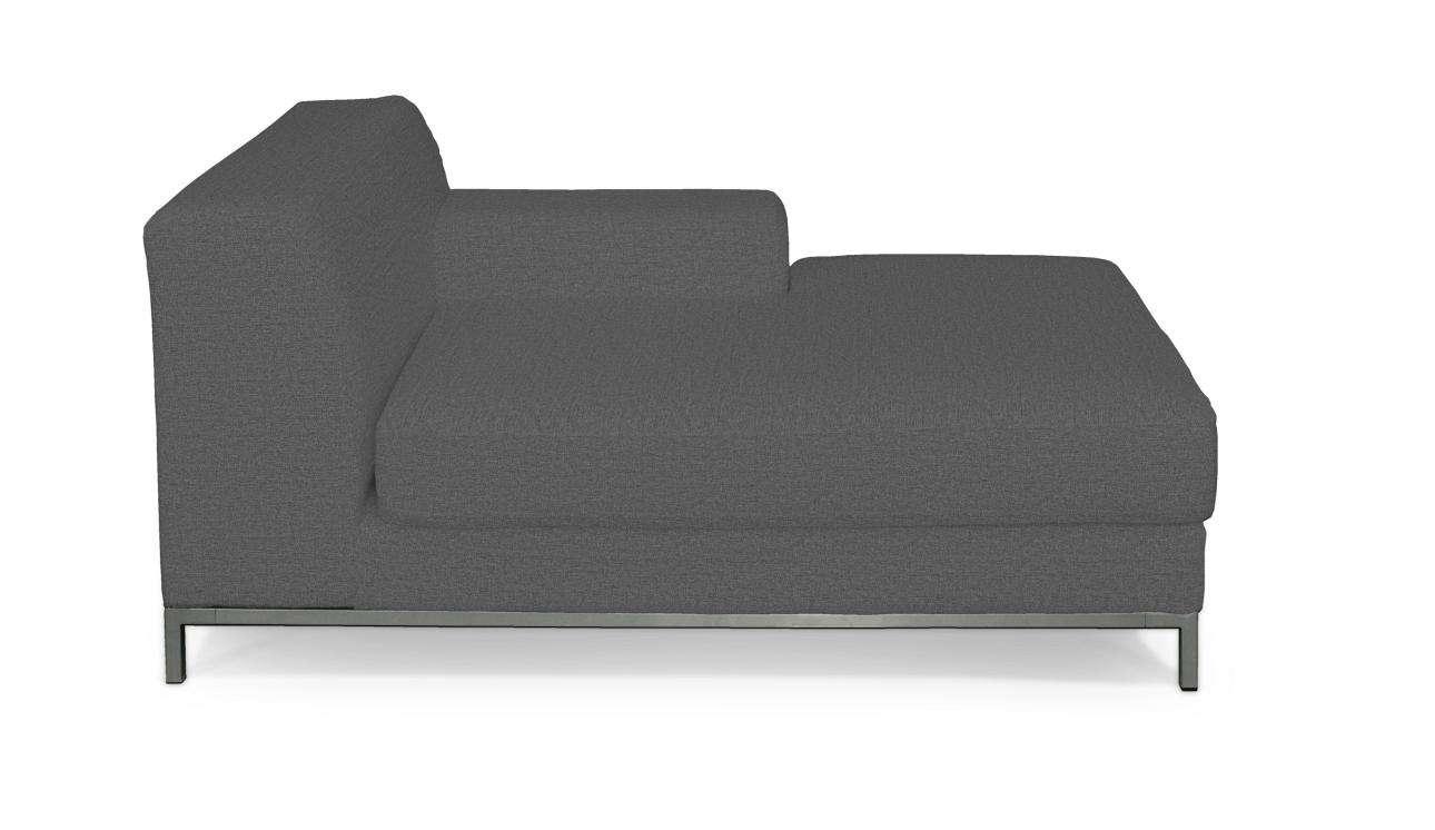 Kramfors Recamiere rechts Sofabezug Recamiere rechts Kramfors von der Kollektion Edinburgh , Stoff: 115-77