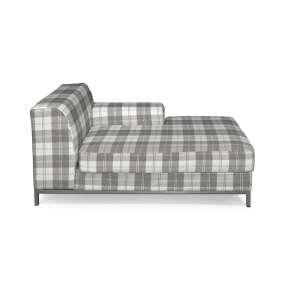 Kramfors Recamiere rechts Sofabezug Recamiere rechts Kramfors von der Kollektion Edinburgh , Stoff: 115-79