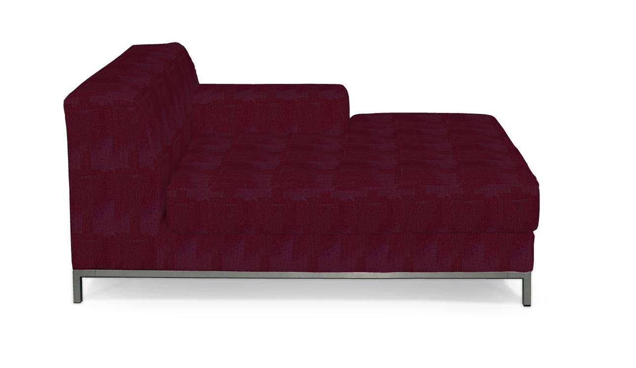 Kramfors Recamiere rechts Sofabezug Recamiere rechts Kramfors von der Kollektion Chenille , Stoff: 702-19