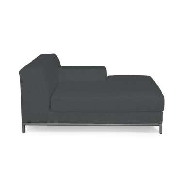 Bezug für Kramfors Sofa Recamiere rechts