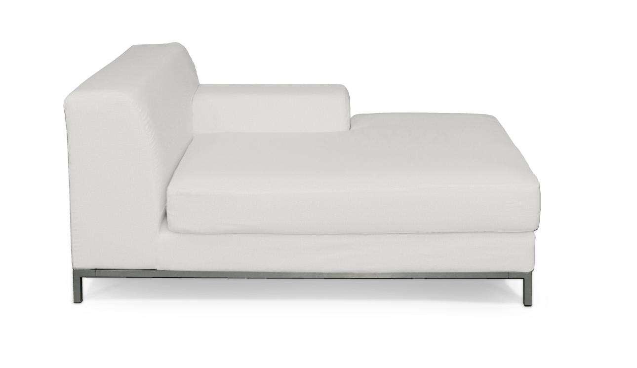 Kramfors Recamiere rechts Sofabezug Recamiere rechts Kramfors von der Kollektion Etna, Stoff: 705-01