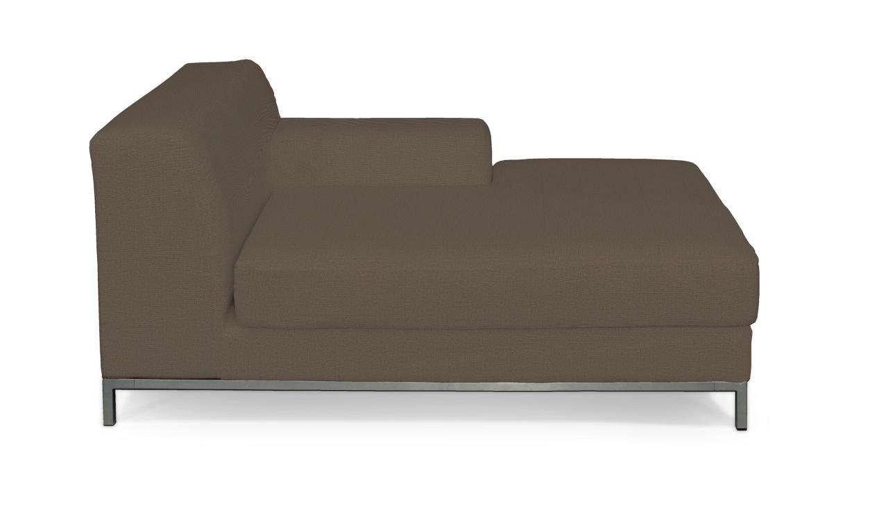KRAMFORS gulimojo krėslo užvalkalas (dešinė) KRAMFORS gulimojo krėslo užvalkalas (dešinė) kolekcijoje Etna , audinys: 705-08