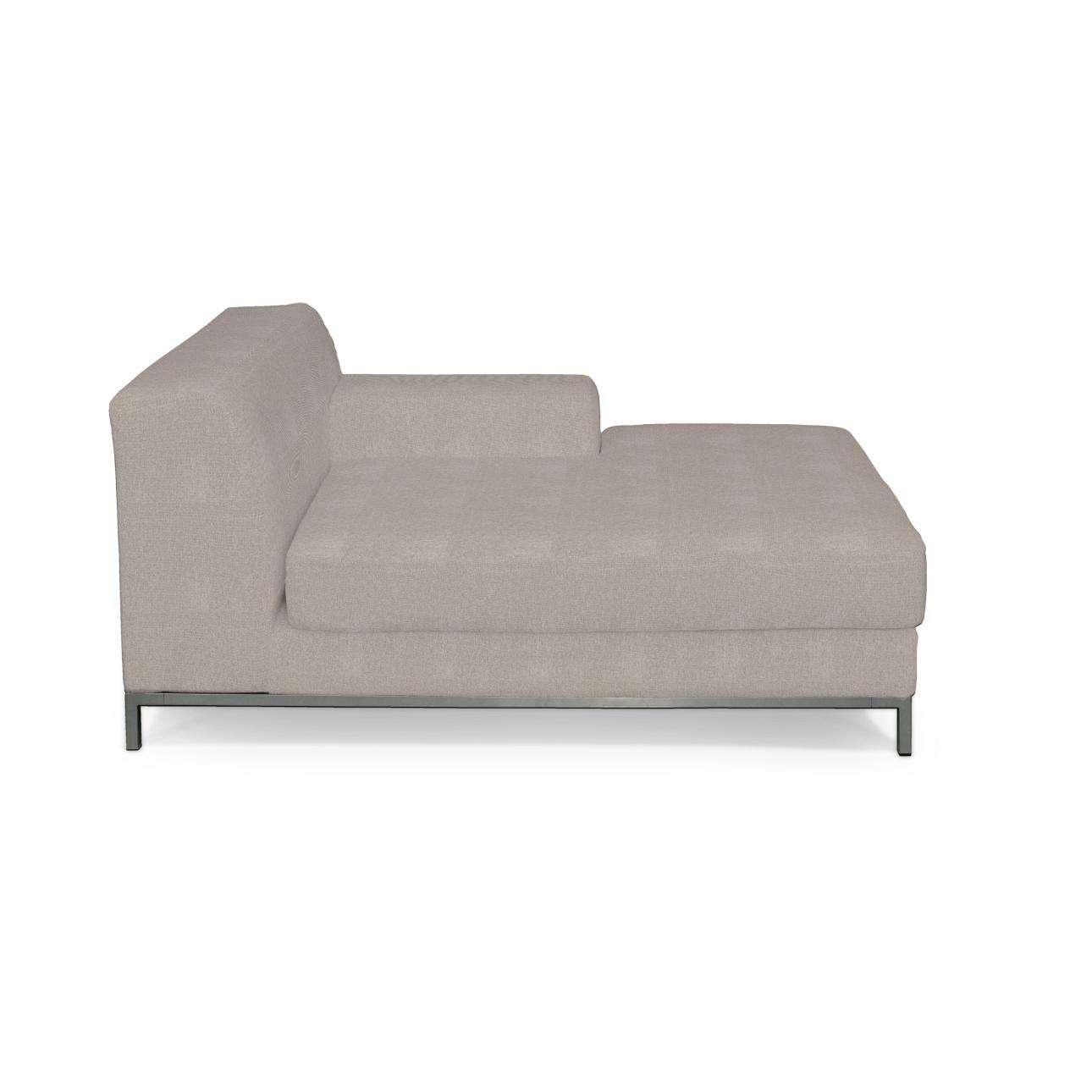 IKEA zitbankhoes overtrek voor Kramfors chaise longue rechts
