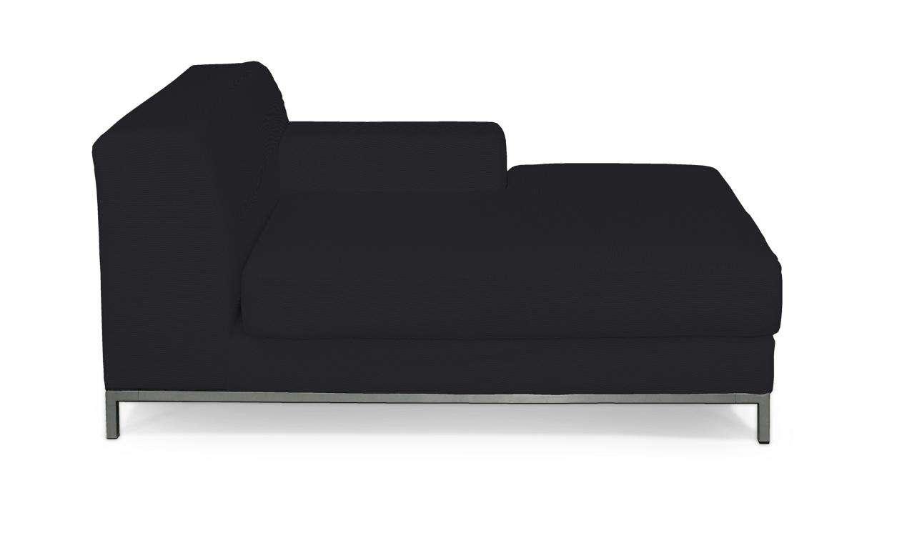 Kramfors Recamiere rechts Sofabezug Recamiere rechts Kramfors von der Kollektion Etna, Stoff: 705-00