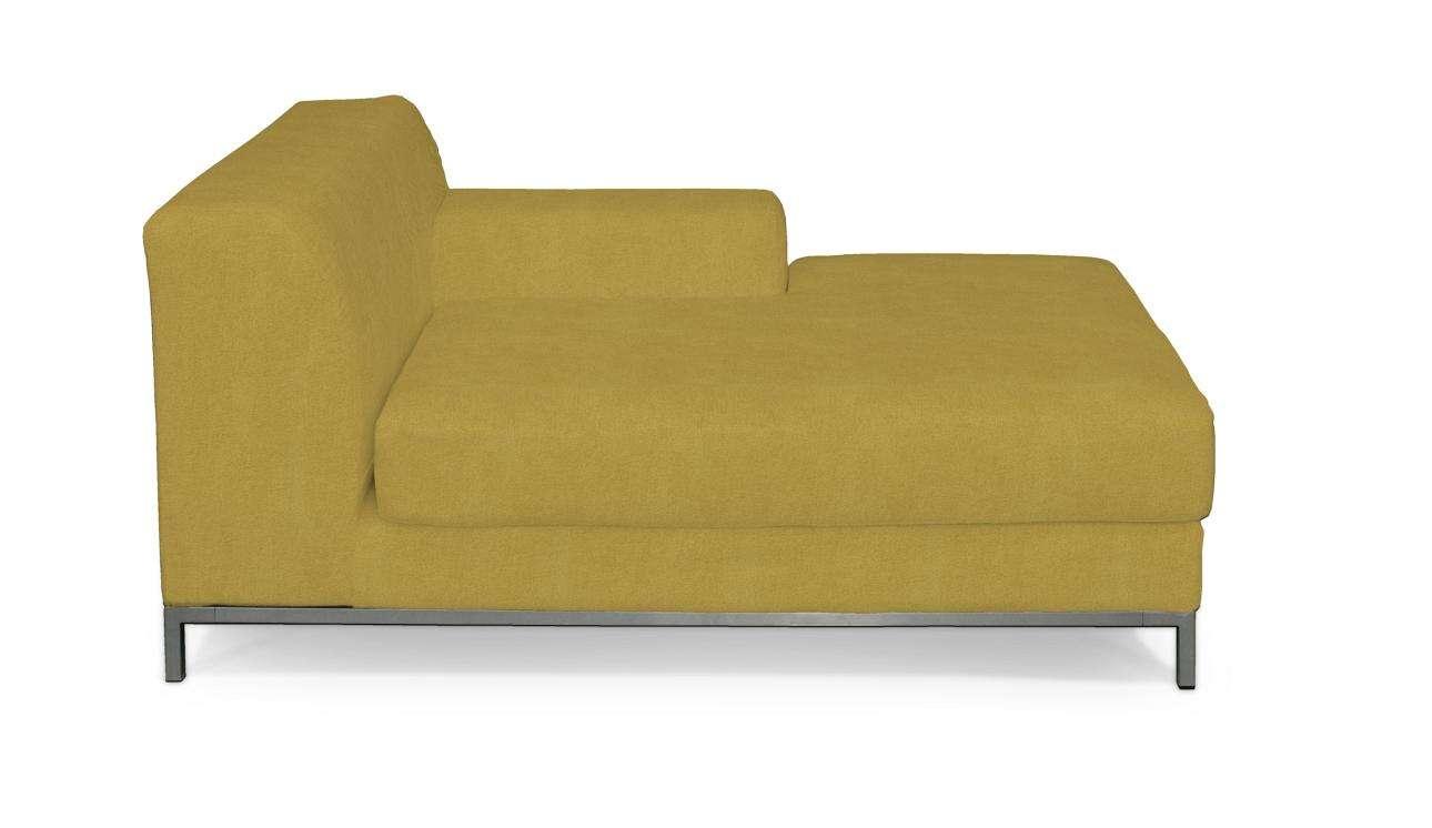 Kramfors Recamiere rechts Sofabezug Recamiere rechts Kramfors von der Kollektion Etna, Stoff: 705-04