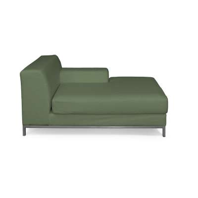 IKEA zitbankhoes/ overtrek voor Kramfors chaise longue rechts
