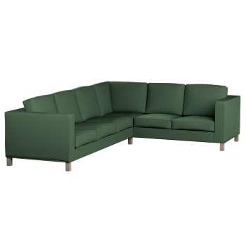 KARLANDA kampinės sofos (kairės) užvalkalas KARLANDA kampinės sofos (kairės) užvalkalas kolekcijoje Cotton Panama, audinys: 702-06