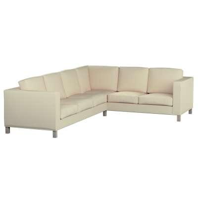 KARLANDA kampinės sofos (kairės) užvalkalas