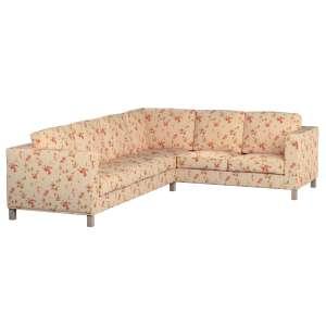 KARLANDA kampinės sofos (kairės) užvalkalas KARLANDA kampinės sofos (kairės) užvalkalas kolekcijoje Londres, audinys: 124-05