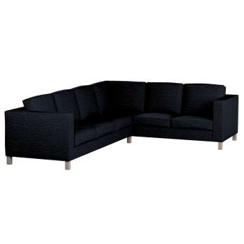 Karlanda corner sofa left cover (3+2)
