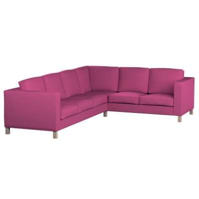 Karlanda corner sofa left cover 3+2 (or right 2+3)