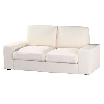 IKEA zitbankhoes/ overtrek voor Kivik 2-zitsbank IKEA