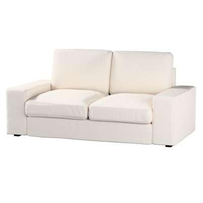 Pokrowiec na sofę Kivik 2-osobową, nierozkładaną IKEA