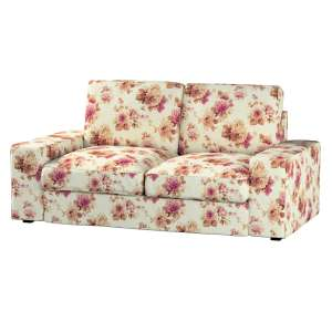 Pokrowiec na sofę Kivik 2-osobową, nierozkładaną Sofa Kivik 2-osobowa w kolekcji Mirella, tkanina: 141-06