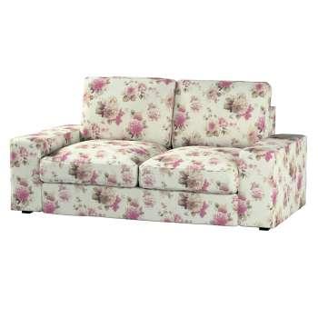 Pokrowiec na sofę Kivik 2-osobową, nierozkładaną Sofa Kivik 2-osobowa w kolekcji Mirella, tkanina: 141-07