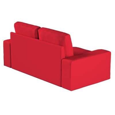 Poťah na sedačku Kivik (nerozkladá sa, pre 2 osoby)