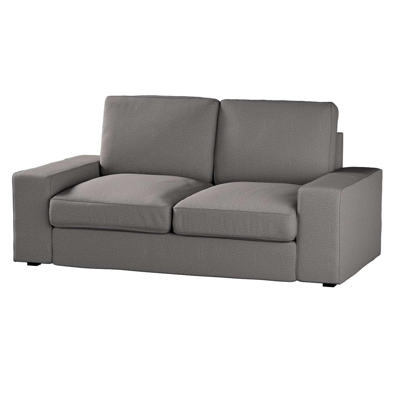 KIVIK dvivietės sofos užvalkalas Kivik 2-seat sofa kolekcijoje Edinburgh , audinys: 115-77