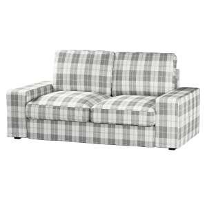 Pokrowiec na sofę Kivik 2-osobową, nierozkładaną Sofa Kivik 2-osobowa w kolekcji Edinburgh, tkanina: 115-79