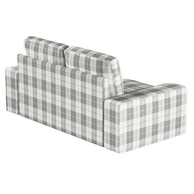 Kivik 2-üléses kanapéhuzat