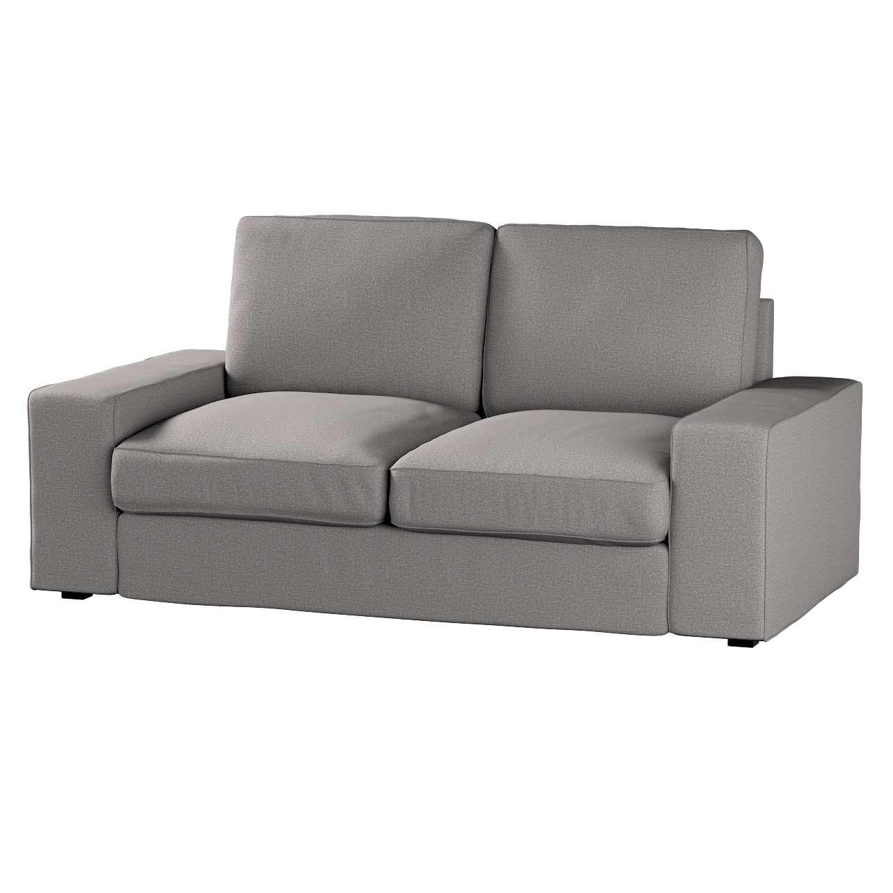 KIVIK dvivietės sofos užvalkalas Kivik 2-seat sofa kolekcijoje Edinburgh , audinys: 115-81