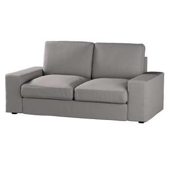 Kivik 2-seater sofa cover