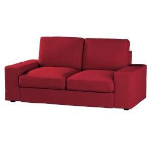 Pokrowiec na sofę Kivik 2-osobową, nierozkładaną Sofa Kivik 2-osobowa w kolekcji Chenille, tkanina: 702-24