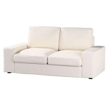 Pokrowiec na sofę Kivik 2-osobową, nierozkładaną w kolekcji Etna , tkanina: 705-01