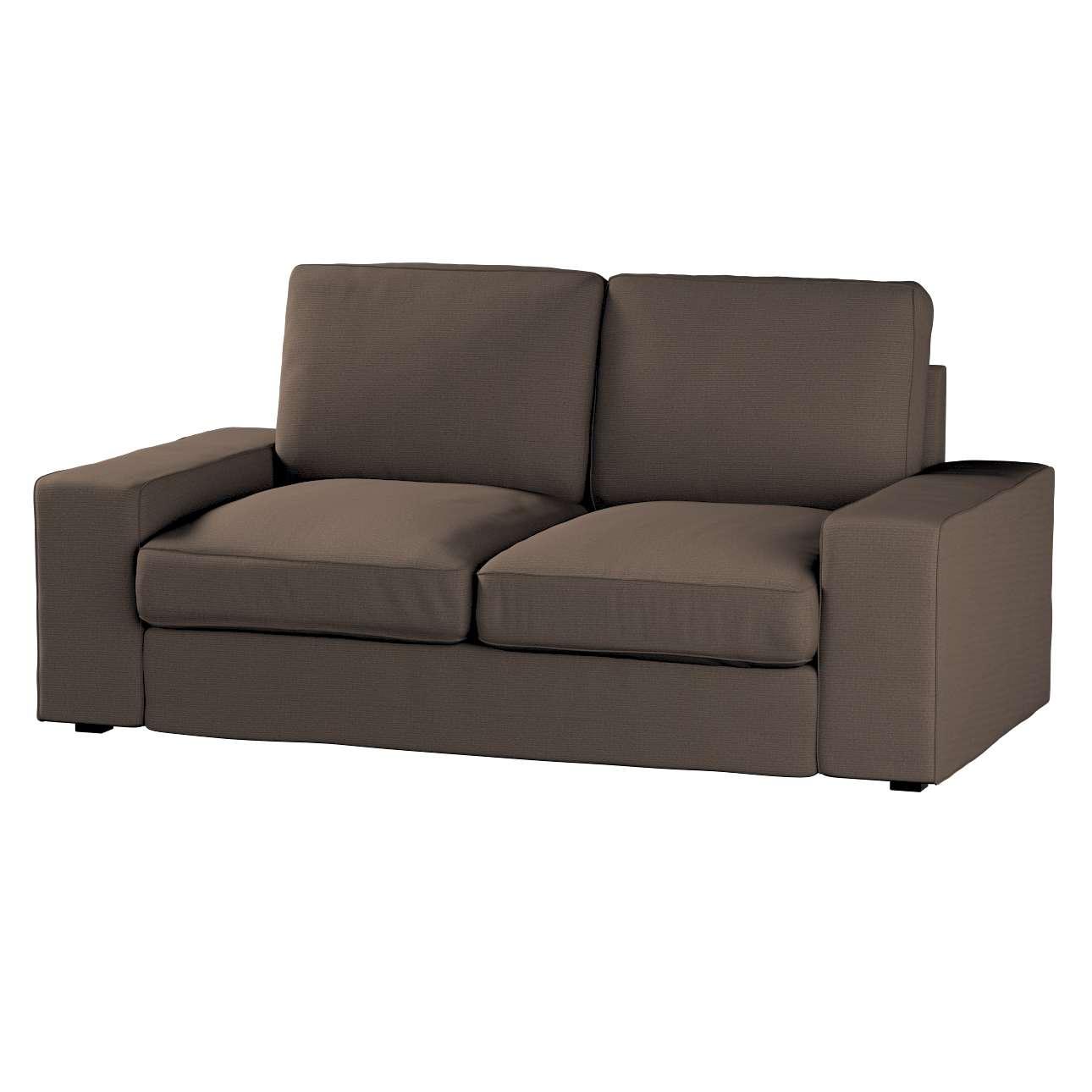 Kivik 2-Sitzer Sofabezug Sofa Kivik 2-Sitzer von der Kollektion Etna, Stoff: 705-08