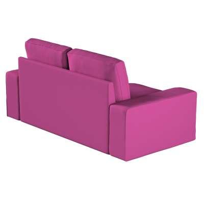 Bezug für Kivik 2-Sitzer Sofa