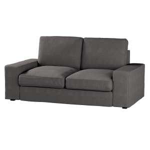 Pokrowiec na sofę Kivik 2-osobową, nierozkładaną Sofa Kivik 2-osobowa w kolekcji Etna , tkanina: 705-35