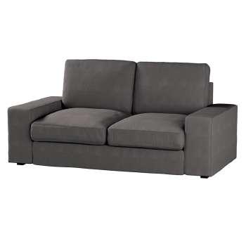 Kivik 2-üléses kanapéhuzat a kollekcióból Etna Bútorszövet, Dekoranyag: 705-35
