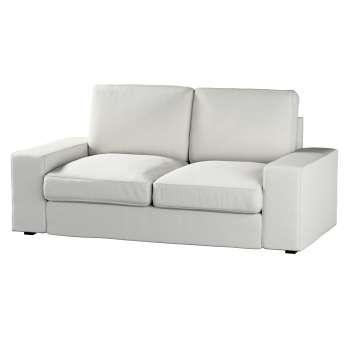 Kivik 2-Sitzer Sofabezug von der Kollektion Etna, Stoff: 705-90