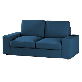 IKEA Kivik<br> 2-sits soffklädsel