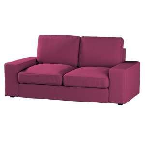 Kivik 2-Sitzer Sofabezug Sofa Kivik 2-Sitzer von der Kollektion Cotton Panama, Stoff: 702-32