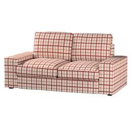 Kivik 2-Sitzer Sofabezug