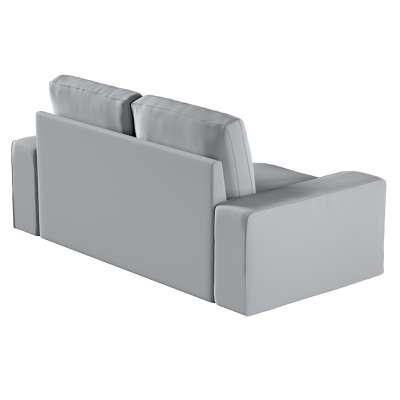 IKEA hoes voor Kivik 2-zitsbank