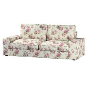 KIVIK trivietės sofos užvalkalas Kivik 3-seat sofa kolekcijoje Mirella, audinys: 141-07