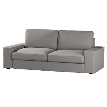 Kivik 3-Sitzer Sofabezug Sofa Kivik 3-Sitzer von der Kollektion Edinburgh , Stoff: 115-81
