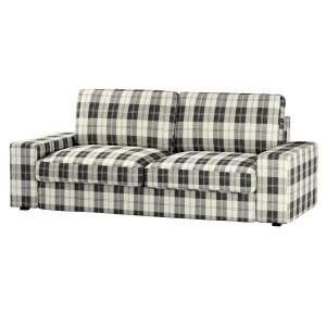 KIVIK trivietės sofos užvalkalas Kivik 3-seat sofa kolekcijoje Edinburgh , audinys: 115-74