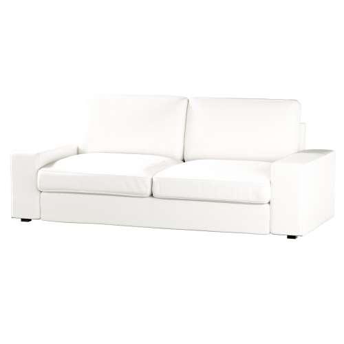 Kivik 3-Sitzer Sofabezug