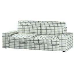 IKEA zitbankhoes/ overtrek voor Kivik 3-zitsbank