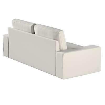 IKEA hoes voor Kivik 3-zitsbank