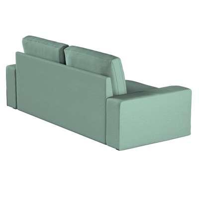 Bezug für Kivik 3-Sitzer Sofa