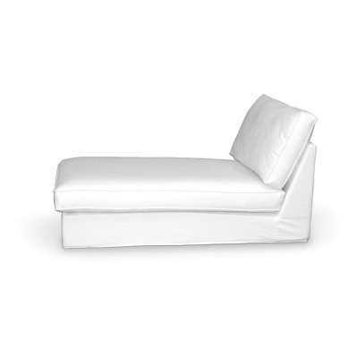 IKEA hoes voor Kivik chaise longue IKEA