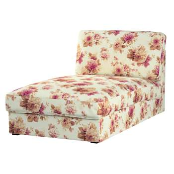 Kivik Recamiere Sofabezug von der Kollektion Mirella, Stoff: 141-06